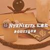 Nyxnikita Shop